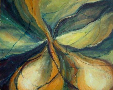 schilderij-dorte-1-1